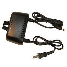 Outdoor Waterproof AC to 12V DC Power Supply Adapter for Security Camera System