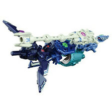 Takara Tomy Transformers Prime Arms Micron AMW-14 Gravity Planet Bow Gon Weapon