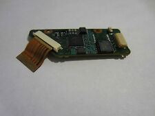 Sony Vaio VGN-SZ Ethernet LAN Port Board 1-869-780-21 IFX-435 Original OEM