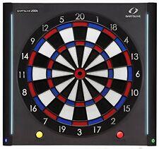 Soft Dart Board DARTSLIVE-200S darts darts live F/S From JAPAN Import