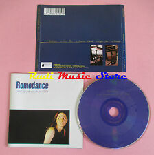 CD ROMODANCE Little symphonies for the kids GREATEST HITS 0016(Xs4)no lp mc dvd