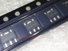 20PCS PT4115B89E PT4115 4115 IC LED drive power SOT-89