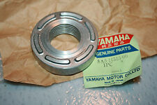 nos Yamaha snowmobile labyrinth seal 1976-81 ex340 ex440 exciter