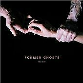 Former Ghosts - New Love (2010)