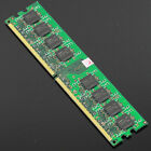 Hynix 1GB PC2-5300 DDR2 667 667MHZ 240PIN DIMM NON-ECC CL5 DESKTOP RAM memory