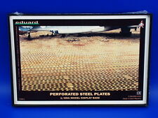 Eduard 8801 1/48 PSP Display