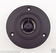 NEW Tweeter for Infinity Reference E-L RS125 RS1001 SL10 SS2001 SS2002 Speaker