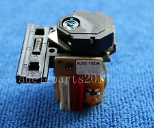 1pcs NEW SONY DVD CD OPTICAL LASER LENS KSS-150A KSS150A