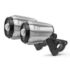 GIVI S320 Faretti proiettori supplementari universali LED PROJECTORS