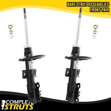 1999-2006 Volvo S80 Front Left & Right Gas Struts Assembly / Shocks Pair x2