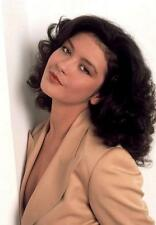 Catherine Zeta Jones A4 Photo 10