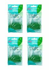 TePe Interdental Brush Green x 4 packs