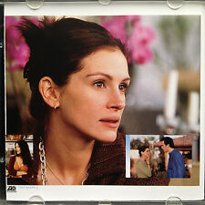 AMERICA'S SWEETHEARTS Film Score OST CD 2001 JAMES NEWTON HOWARD Julia Roberts M