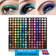 180 colori Ombretto Tavolozza di Ombretti MAKE-UP KIT PROFESSIONAL Box Set