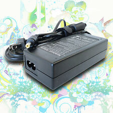 Power Supply Cord AC Adapter Charger for HP pavillion DV1000 DV6000 ze4933EA