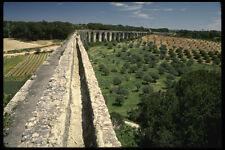 256086 romana Acquedotto Tomar PAESAGGIO A4 FOTO STAMPA