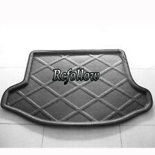 REAR TRUNK TRAY BOOT LINER CARGO MAT FIT FOR KIA SPORTAGE  2011 2012 2013 2014