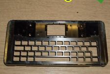 Genuine Original Sony Ericsson Experia X1 Keyboard Surround Fascia Housing