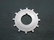 Honda S2000 04 05 06 07 08 09 F22C1 2.2L Crankshaft Timing Gear Washer OEM