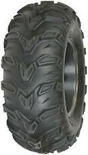 Sedona - MR24812 - Mud Rebel Front Tire, 24x8-12