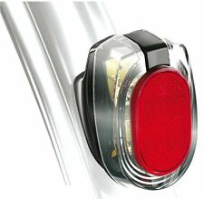 Busch & Muller Secula Linetec Rear Mudguard Fit LED Light for Dynamos bml97