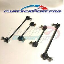 2001-2003 MAZDA PROTEGE FRONT AND REAR SWAY BAR LINK KIT 2002-2003 PROTEGE 5