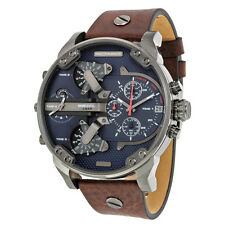 Men's quartz wristwatch Diesel DZ7314