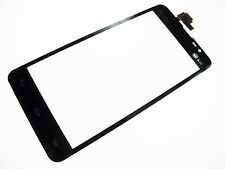 Genuine Original OEM Touch Screen Digitizer Display for AT&T LG P870 Escape Part