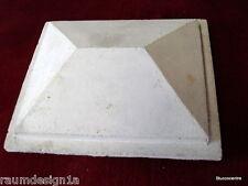 Estuco Piedra De Joyería Fachada Keystone Cubierta Hormigón Mediana
