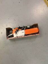 Stihl Toy Chainsaw 0464 934 3000