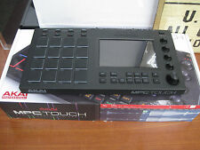 Akai Professional MPC Touch Music MIDI Production Center