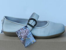 Camel Active Tribe 723  Chaussures Femme 38,5 Ballerines Emily Ascot UK5.5 Neuf
