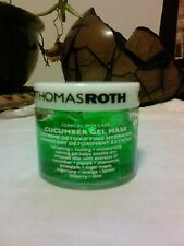 PETER THOMAS ROTH Cucumber Gel Mask 1.7 oz NWOB w/Receipt AUTHENTIC!