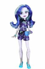 Monster High Coffin Bean Twyla Doll Daughter of the Boogey Man