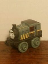 Thomas Minis!!*Classic Porter! 2015 #78 **New!!!* Trusted Seller!