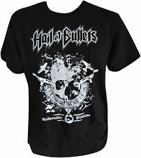 HAIL OF BULLETS Gespensterdivision T-Shirt XL / Extra-Large (o264) 162567