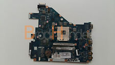 Acer Aspire 5742 placa para placa base placa pew71 la-6582p rev1.0 Intel