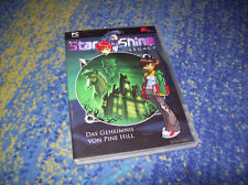 PC Pony Club Star Shine Legacy Pine Hill STARSHINE DEUTSCH Pferde PC Spiel