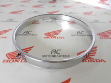 Honda CB 750 Four Scheinwerferring Lampenring Ring innen Orig. neu 33121-300-672