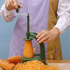 Benriner Cook's Help Vegetable Slicer Japan Import