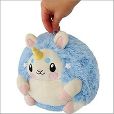 "SQUISHABLE Mini Sheepicorn 7"" stuffed  LIMITED EDITION Hand numbered NEW"