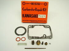 Vintage NOS Kawasaki F5 F-5 350 Bighorn Keyster Carburetor Carb Repair Kit