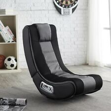 X Rocker SE Wireless Black Game Chair 5130301