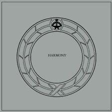 The Wake, Wake - Harmony [New CD]