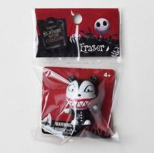 Disney - Nightmare Before Christmas - Scary Teddy Figural Eraser 26559