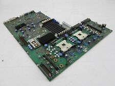 HJ859 Dell PowerEdge 1850 Socket 604 Server Motherboard x2 3GHz 2GB ram