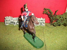 St.Petersburg Napoleonic Museum Quality Niena Mounted Life Guard (ONE)