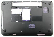 NUOVO Dell Inspiron N5110 Base Bottom Case Chassis 0005T5 08j85x 04PVH5 H2