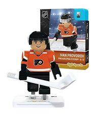 OYO NHL G3 Philadelphia Flyers IVAN PROVOROV