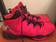 2014 Nike Air Jordan Melo M10 Men's Basketball Shoes 629876-601 SZ 9